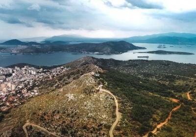Να είστε βέβαιοι ότι στον Πειραιά θα γίνει «της Χαβούζας» με τη νέα τροπολογία της κυβέρνησης Μητσοτάκη για τα σκουπίδια στο Αιγάλεω - Δήλωση του Νίκου Μπελαβίλα